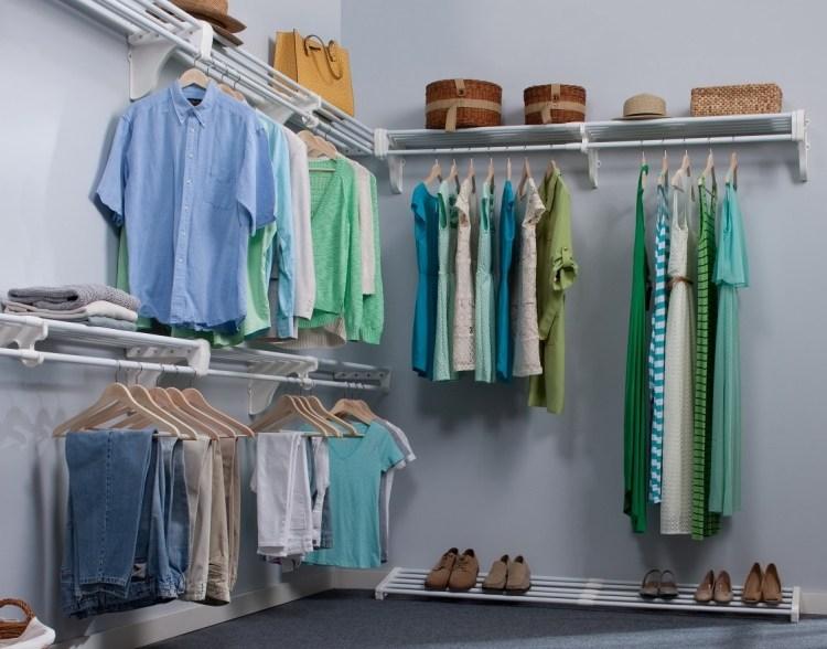 tủ quần áo13